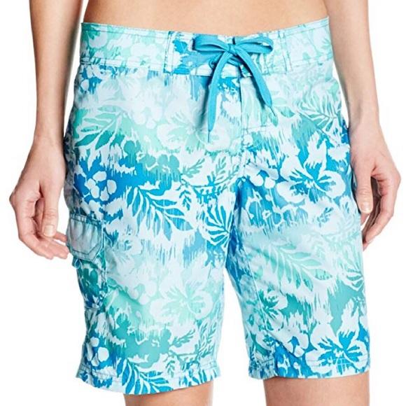 Kanu Surf Other - NWT swim trunks